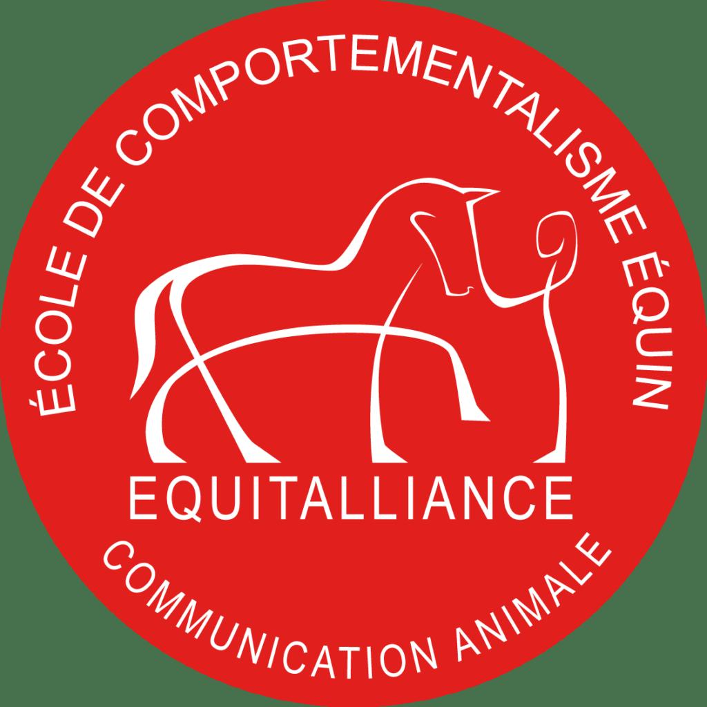 Equitalliance