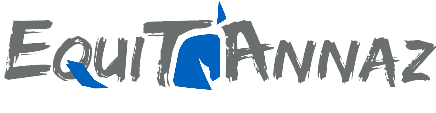 Equitannaz Jeanne Quinio Centre équestre Poney Club Pays de Gex pension Equitation cheval chevaux